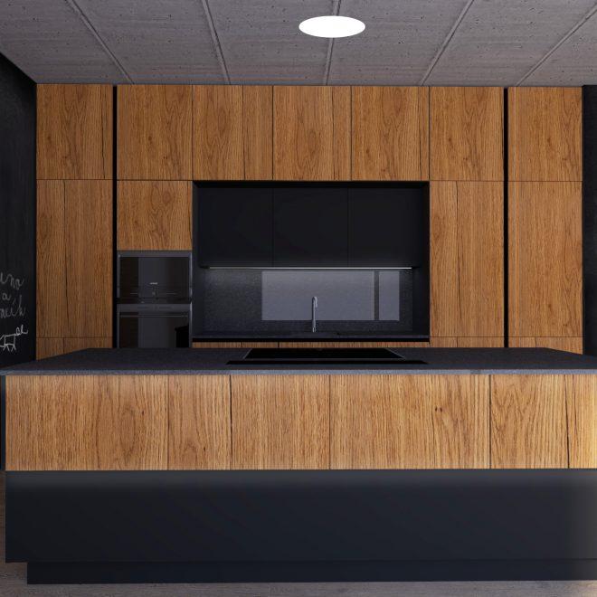 Qstudio_vizualizacia kuchyne na mieru (2)
