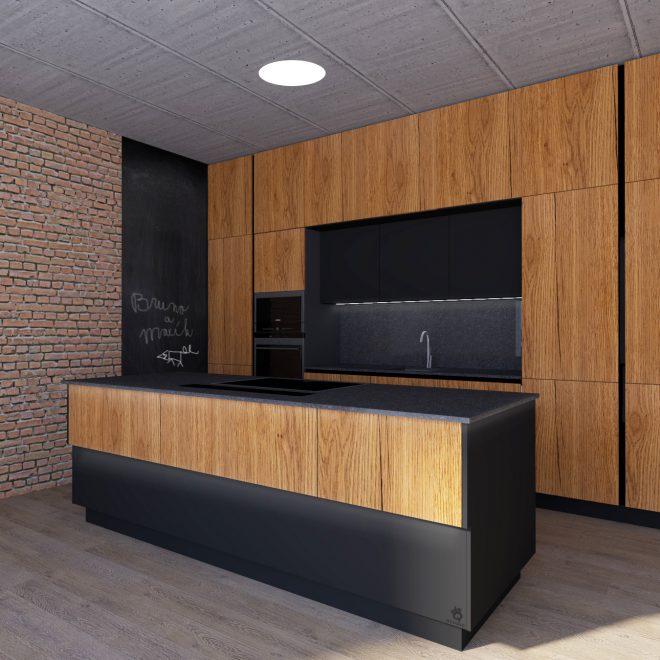 Qstudio_vizualizacia kuchyne na mieru (3)