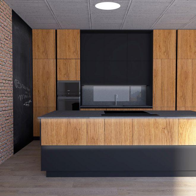 Qstudio_vizualizacia kuchyne na mieru (4)