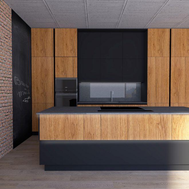 Qstudio_vizualizacia kuchyne na mieru (5)