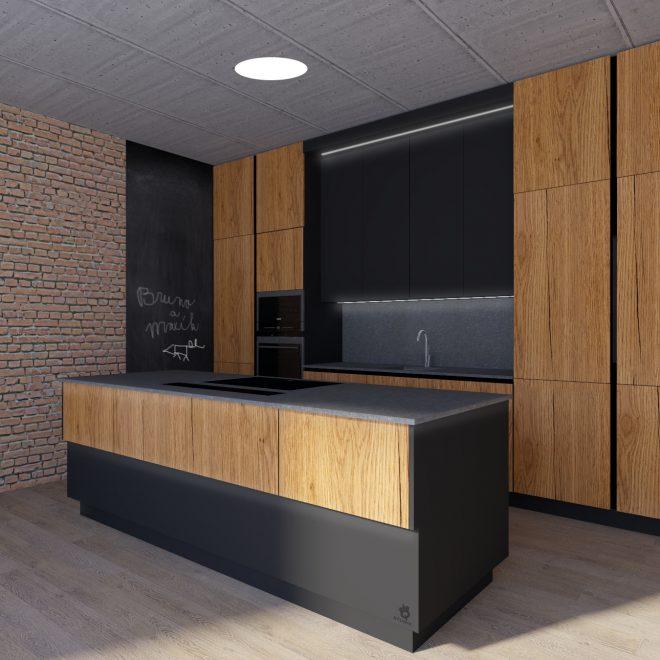 Qstudio_vizualizacia kuchyne na mieru (6)