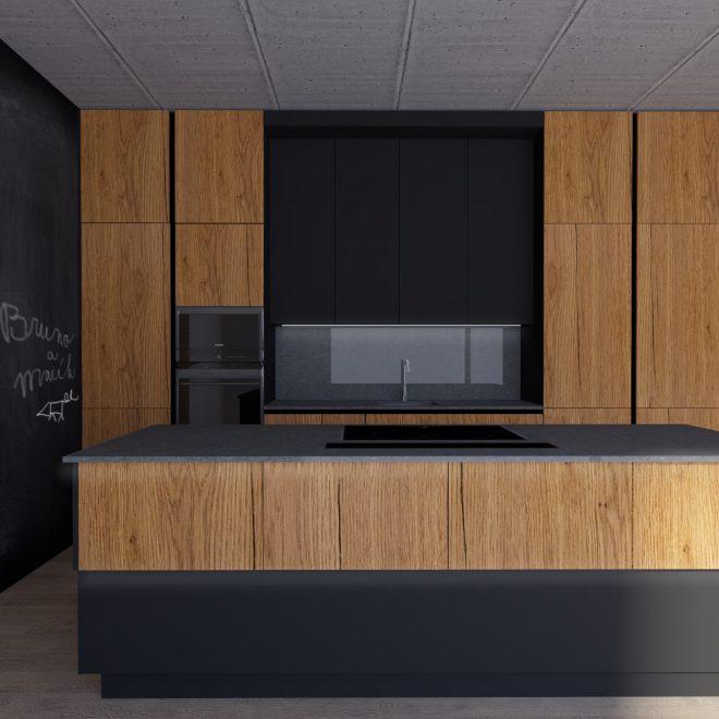 Qstudio_vizualizacia kuchyne na mieru (7)