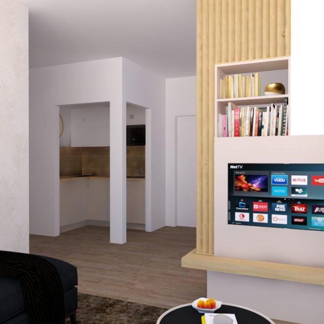 interier a kuchyna na mieru qstudio trencin (1)