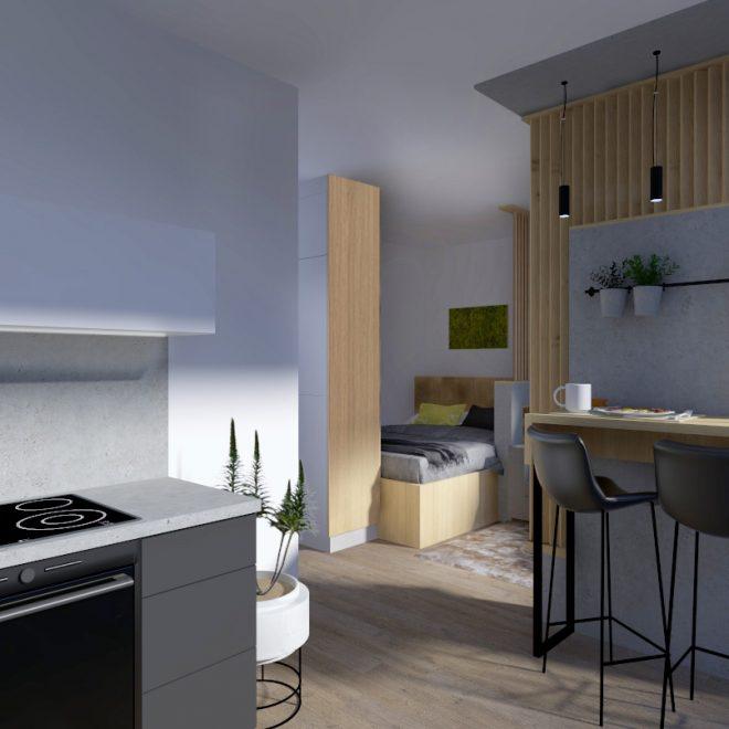 interier a kuchyna na mieru qstudio trencin (10)