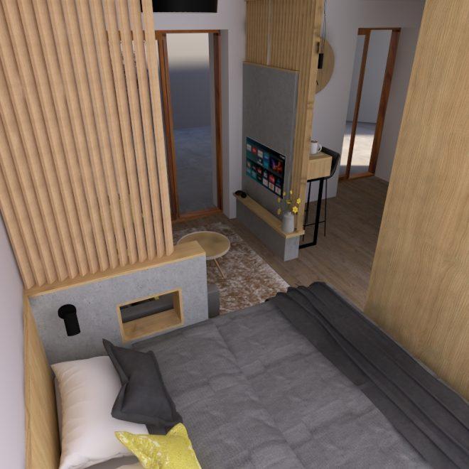 interier a kuchyna na mieru qstudio trencin (11)