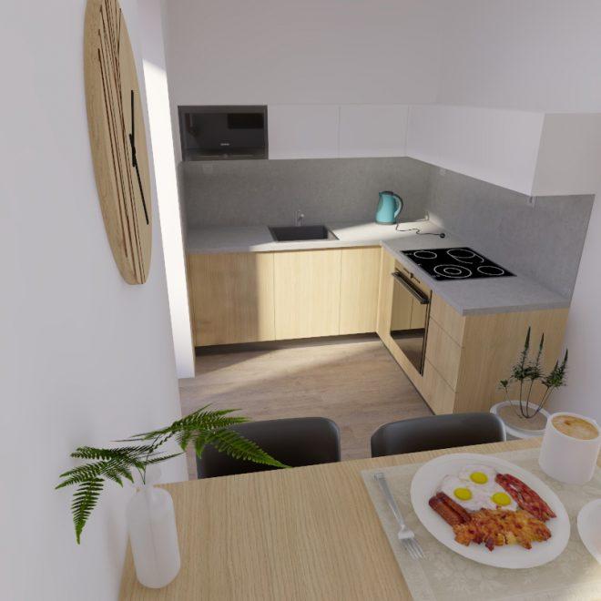 interier a kuchyna na mieru qstudio trencin (12)