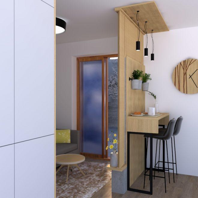 interier a kuchyna na mieru qstudio trencin (3)