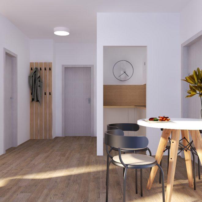 interier a kuchyna na mieru qstudio trencin (4)