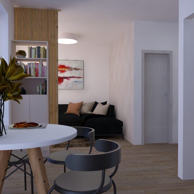 interier a kuchyna na mieru qstudio trencin (5)