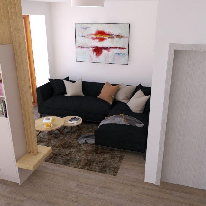 interier a kuchyna na mieru qstudio trencin (6)