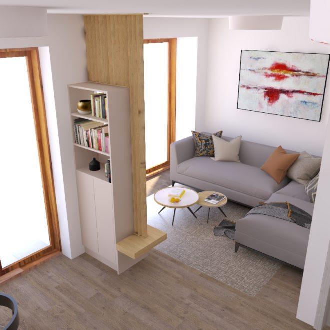 interier a kuchyna na mieru qstudio trencin (7)