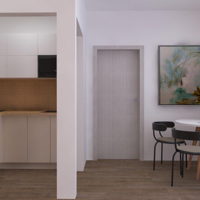 interier a kuchyna na mieru qstudio trencin (8)