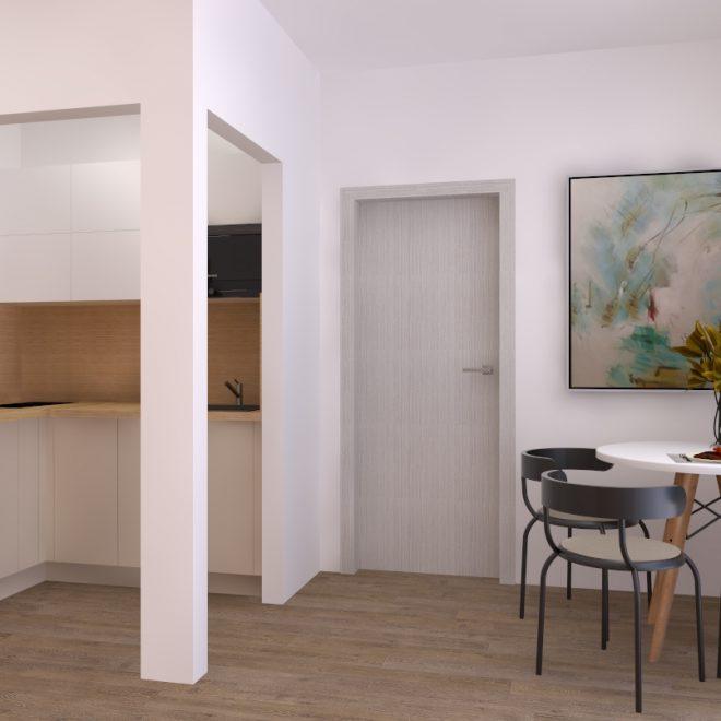 interier a kuchyna na mieru qstudio trencin (9)