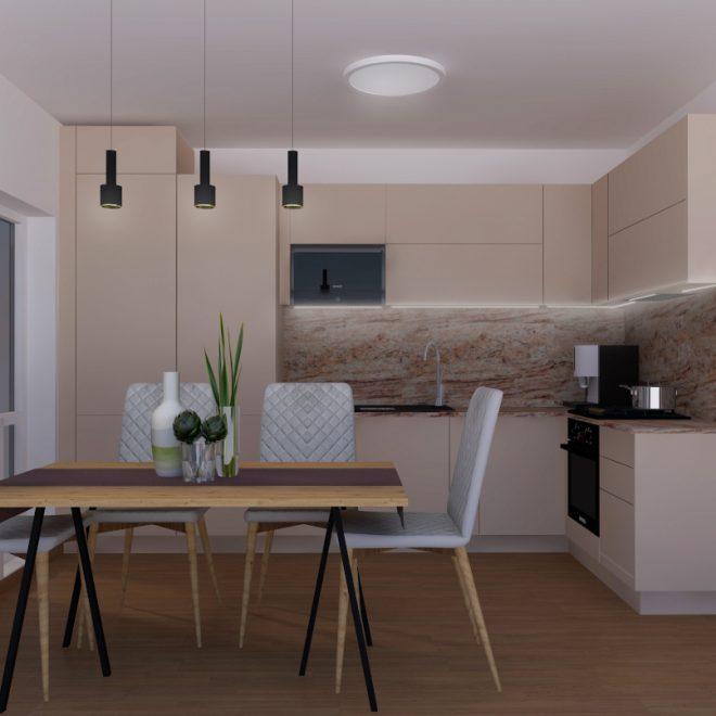 kuchyna na mieru qstudio interierove studio trencin (1)