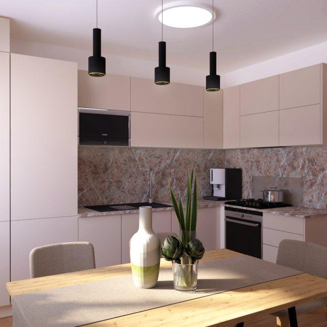 kuchyna na mieru qstudio interierove studio trencin (10)