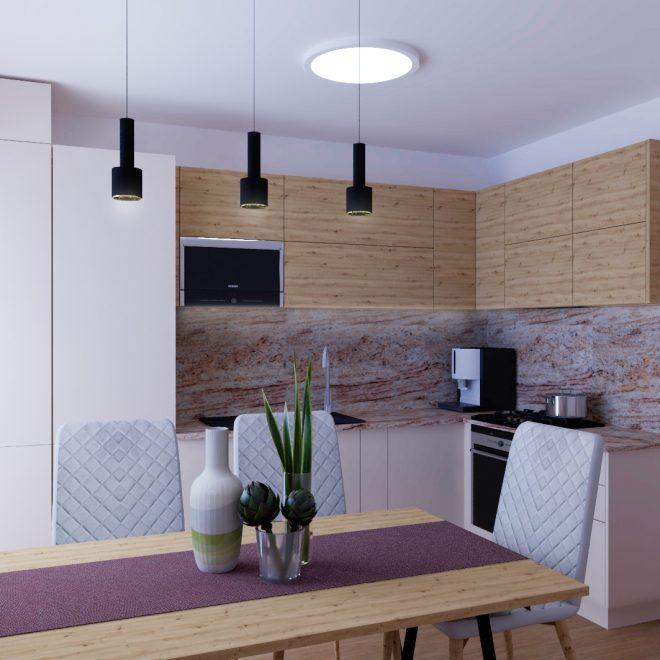 kuchyna na mieru qstudio interierove studio trencin (2)