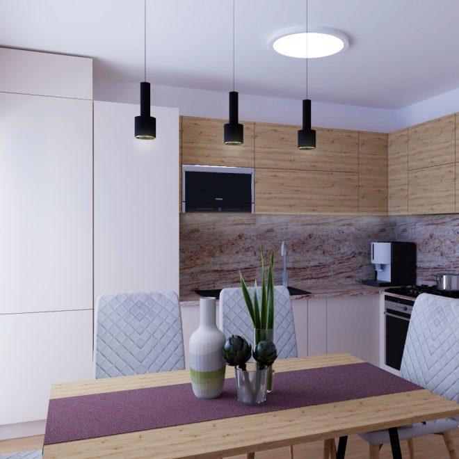 kuchyna na mieru qstudio interierove studio trencin (3)