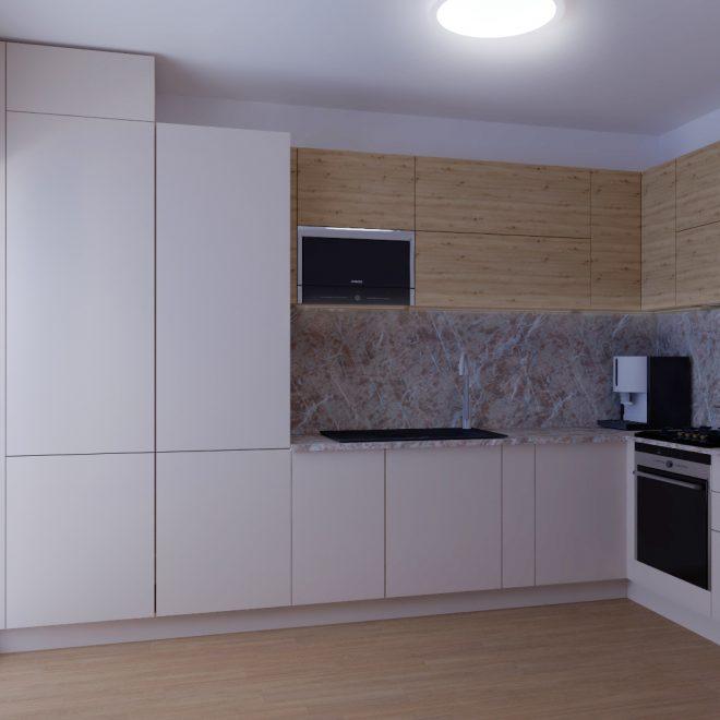 kuchyna na mieru qstudio interierove studio trencin (4)