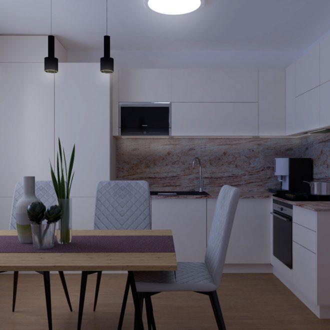kuchyna na mieru qstudio interierove studio trencin (5)