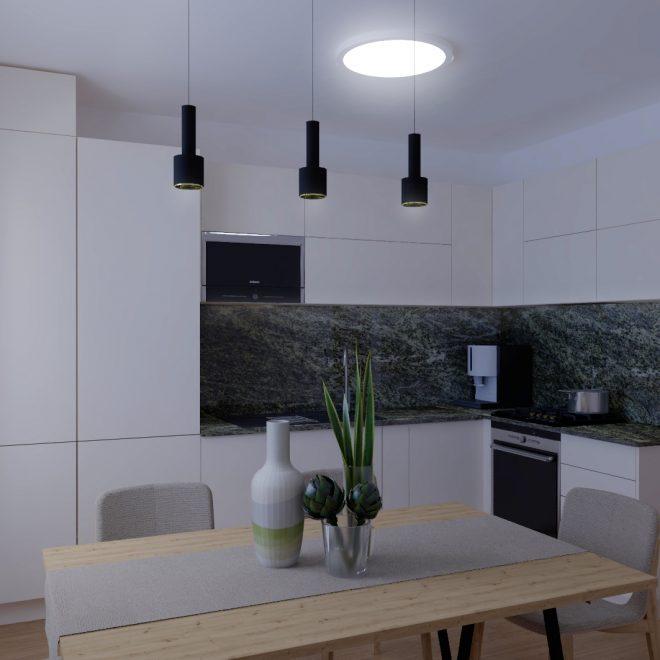 kuchyna na mieru qstudio interierove studio trencin (6)