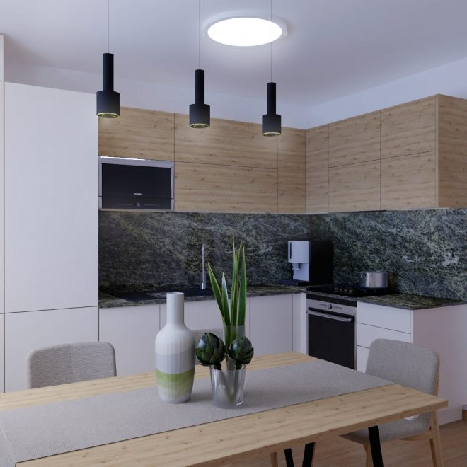 kuchyna na mieru qstudio interierove studio trencin (7)