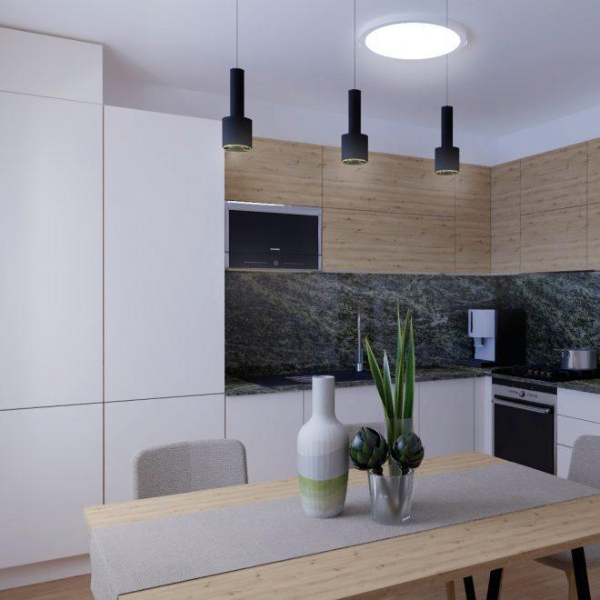 kuchyna na mieru qstudio interierove studio trencin (8)