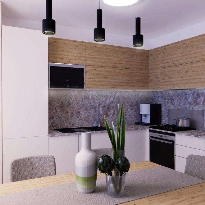 kuchyna na mieru qstudio interierove studio trencin (9)