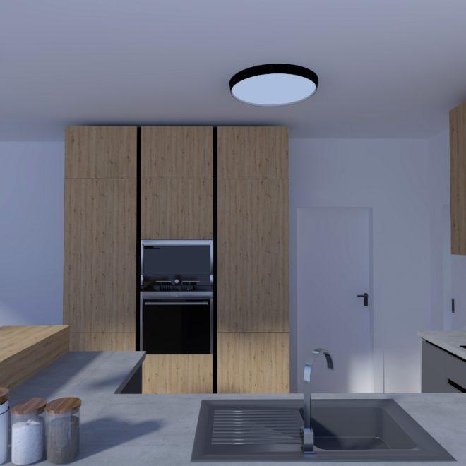 kuchyne na mieru qstudio trencin (1)