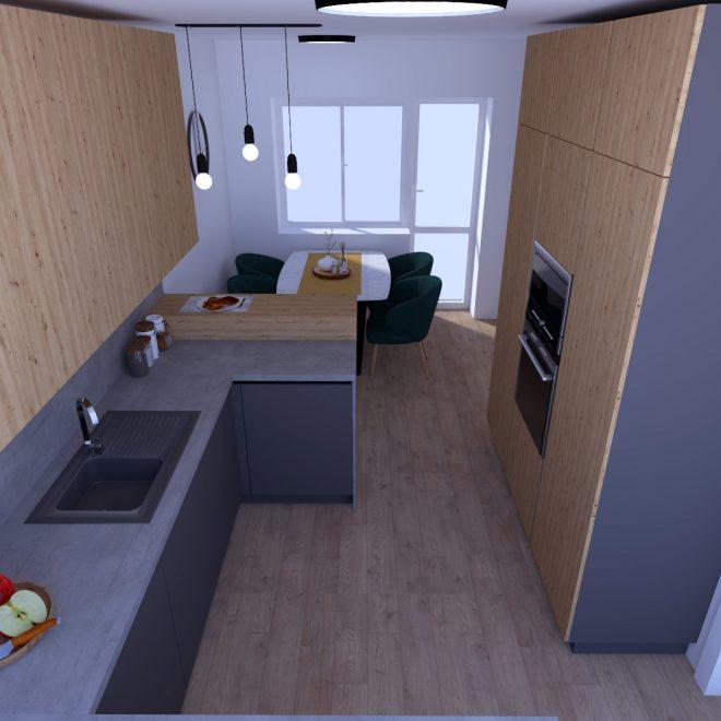 kuchyne na mieru qstudio trencin (10)