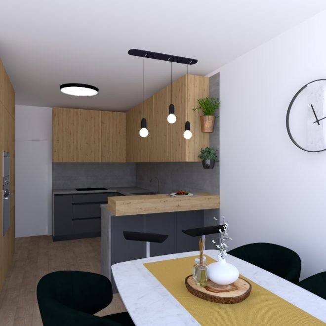 kuchyne na mieru qstudio trencin (2)