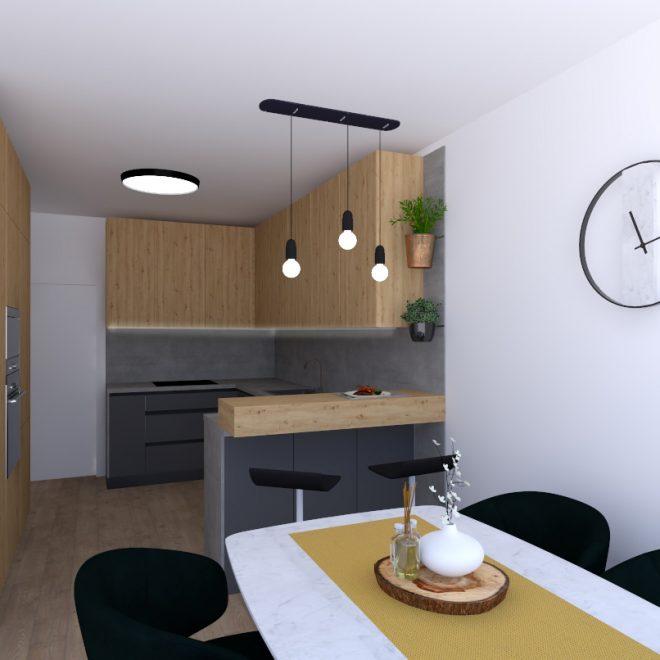 kuchyne na mieru qstudio trencin (3)