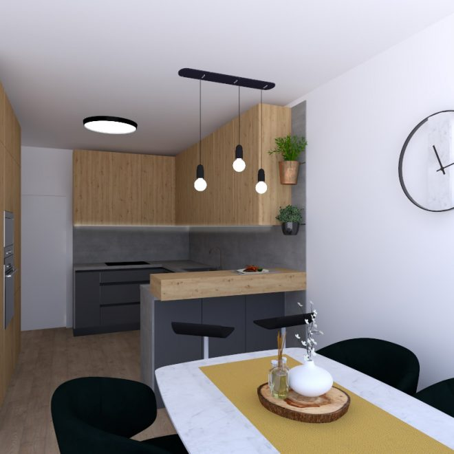 kuchyne na mieru qstudio trencin (4)