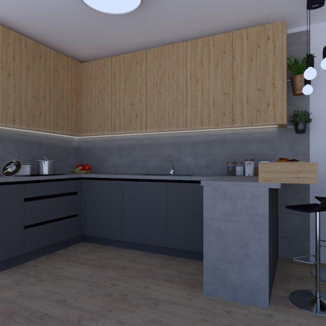 kuchyne na mieru qstudio trencin (5)