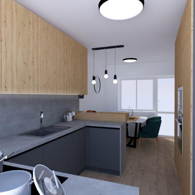 kuchyne na mieru qstudio trencin (7)