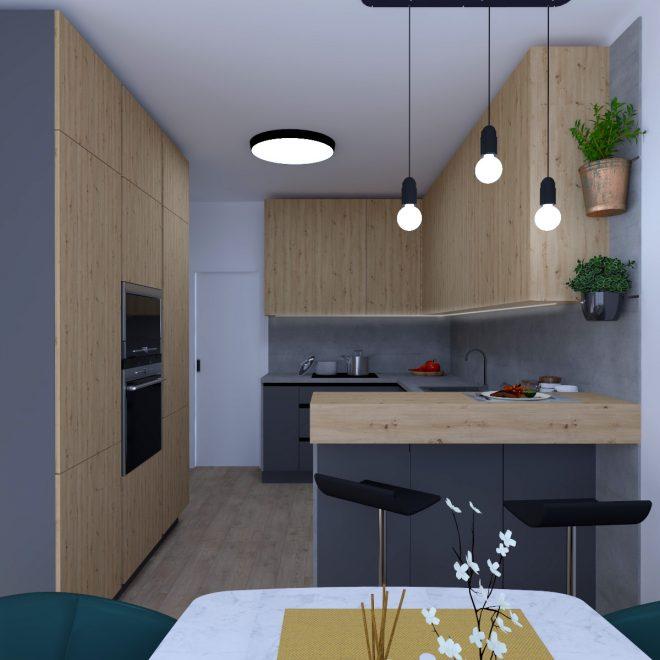 kuchyne na mieru qstudio trencin (8)