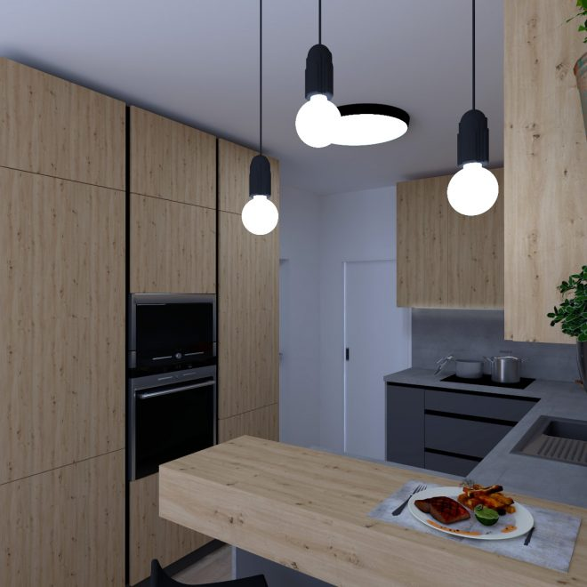 kuchyne na mieru qstudio trencin (9)