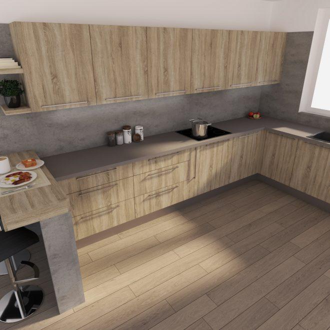 vizualizacia kuchyne a interieru na mieru trenčin qstudio (11)