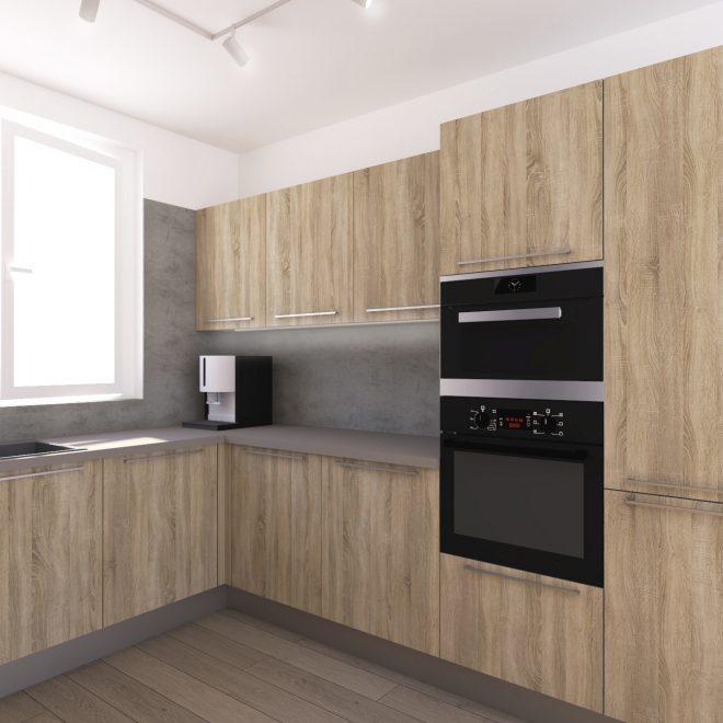 vizualizacia kuchyne a interieru na mieru trenčin qstudio (12)