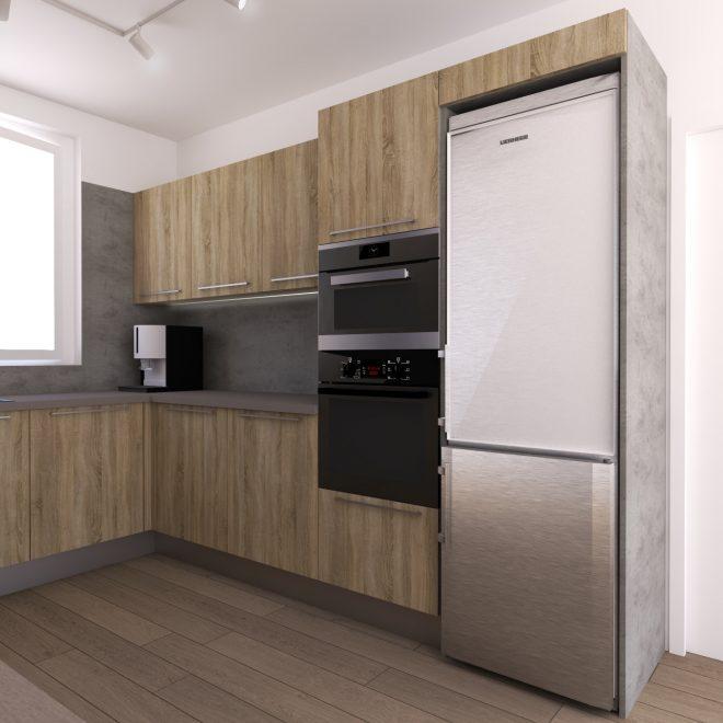 vizualizacia kuchyne a interieru na mieru trenčin qstudio (5)