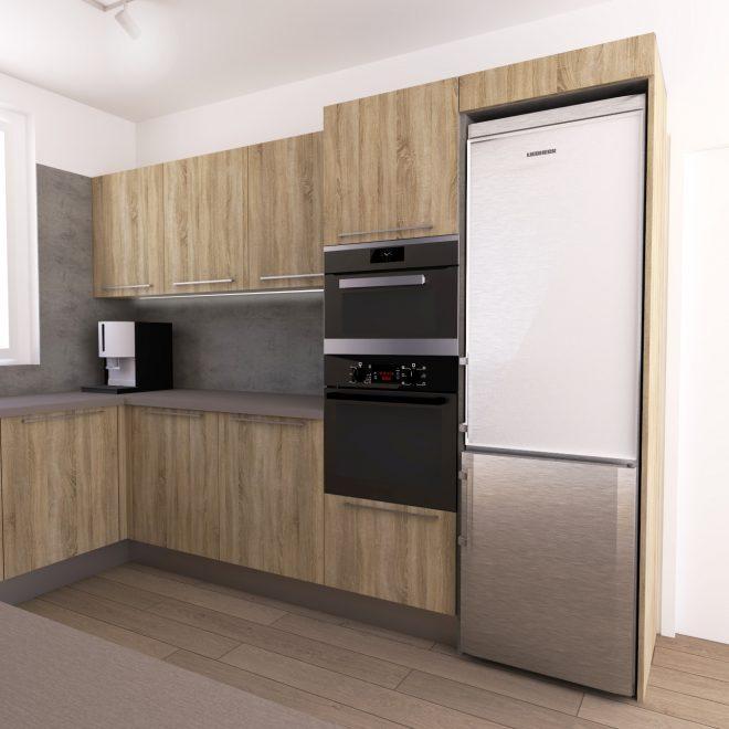 vizualizacia kuchyne a interieru na mieru trenčin qstudio (6)