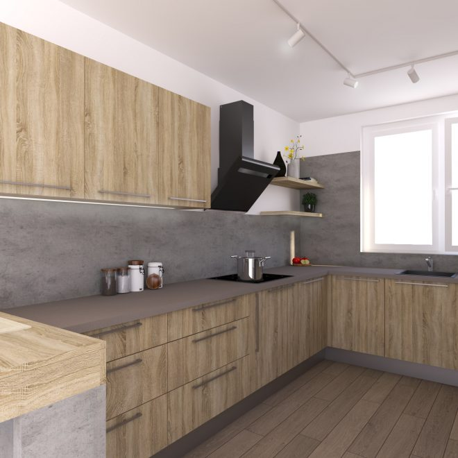 vizualizacia kuchyne a interieru na mieru trenčin qstudio (8)