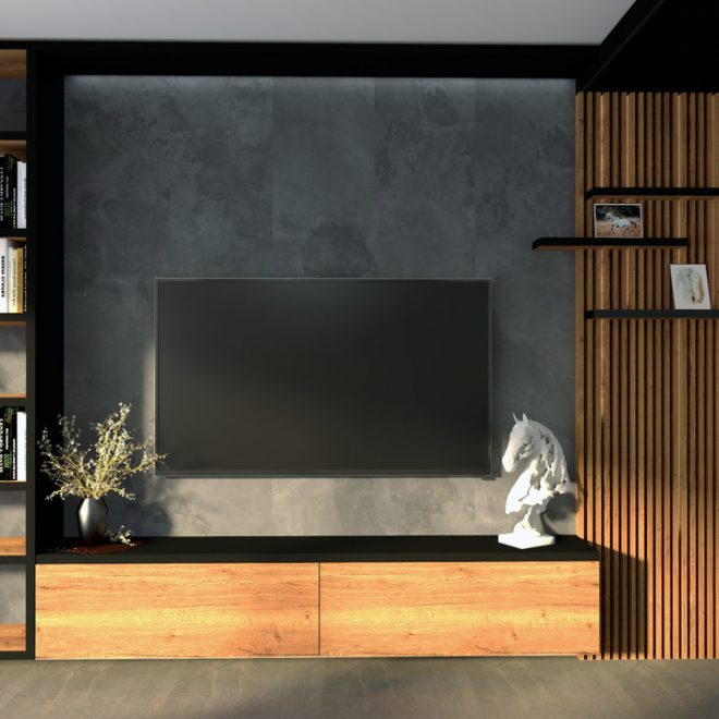 01bqstudio_vizualizacia_interier_kuchynske_studio_trencin_poradenstvo