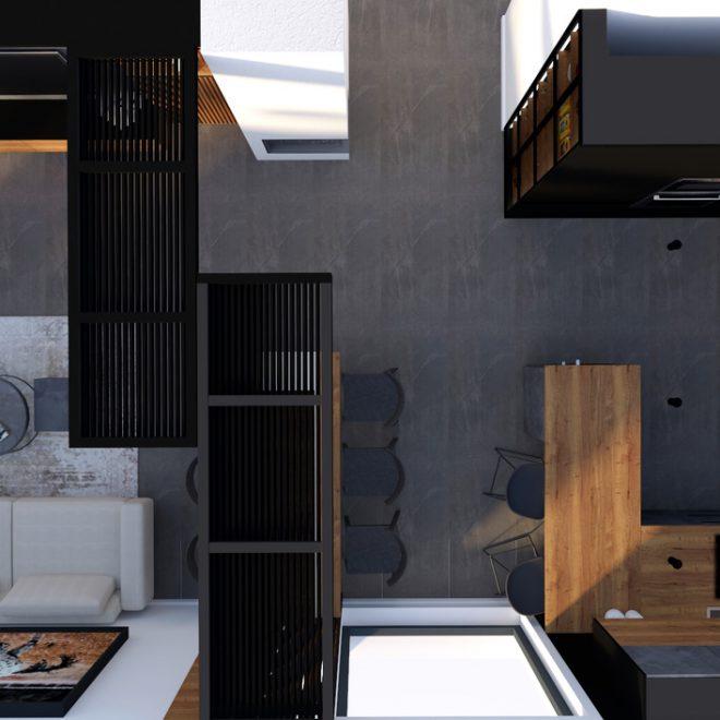 02qstudio_vizualizacia_interier_kuchynske_studio_trencin_poradenstvo