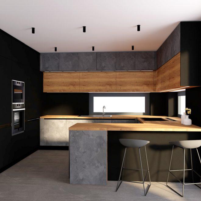 03qstudio_vizualizacia_interier_kuchynske_studio_trencin_poradenstvo