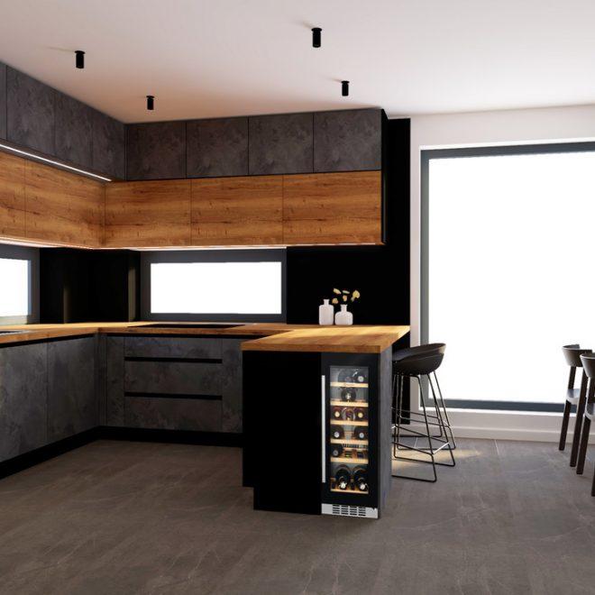 05qstudio_vizualizacia_interier_kuchynske_studio_trencin_poradenstvo