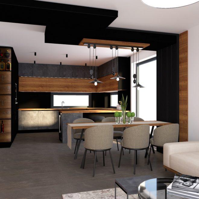 07qstudio_vizualizacia_interier_kuchynske_studio_trencin_poradenstvo