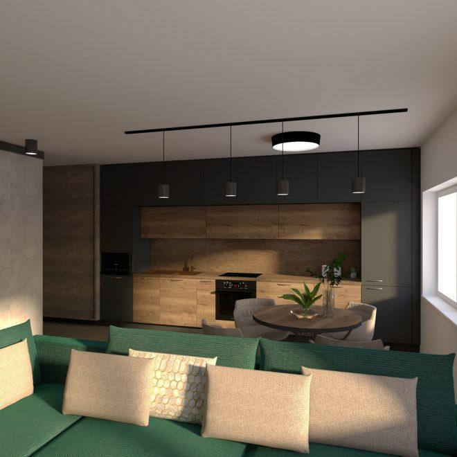 08qstudio_vizualizacia_interier_kuchynske_studio_trencin