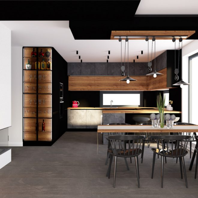 08qstudio_vizualizacia_interier_kuchynske_studio_trencin_poradenstvo
