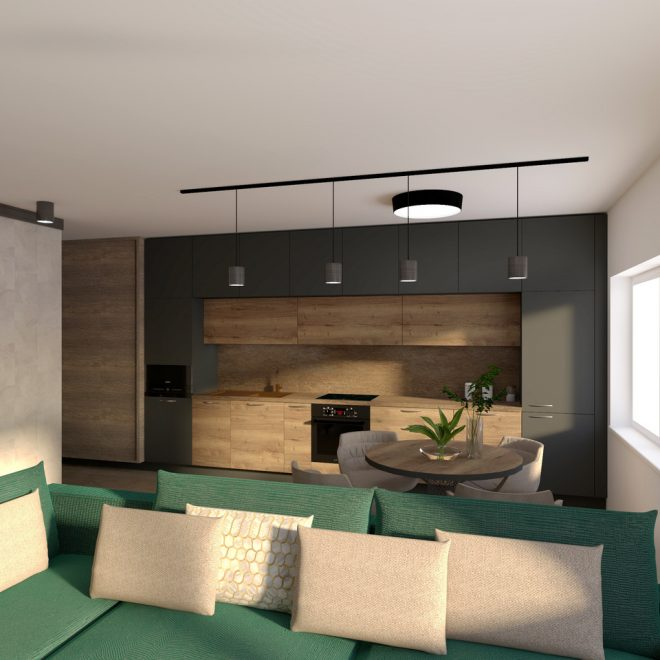 09qstudio_vizualizacia_interier_kuchynske_studio_trencin